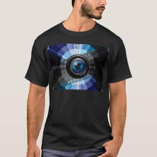 Linse T-Shirt