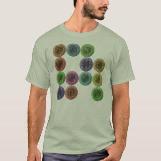 Linsen T-Shirt
