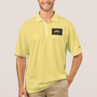 Lionfish Polo Shirt
