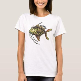 Lionfish-T - Shirt