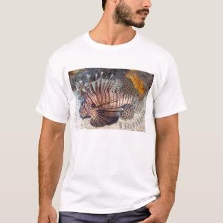 Lionfish T-Shirt