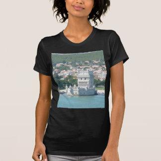 Lissabon, Portugal T-Shirt