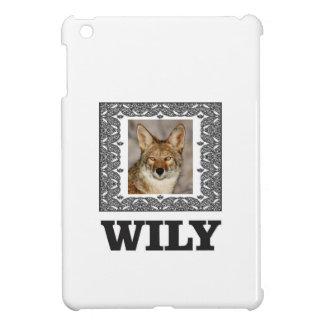 listig iPad mini hülle
