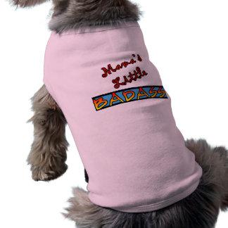 Little Badass Mutter T-Shirt