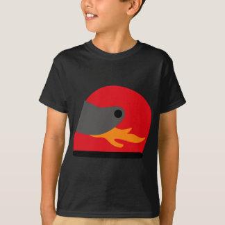 LittleRacersP23 T-Shirt