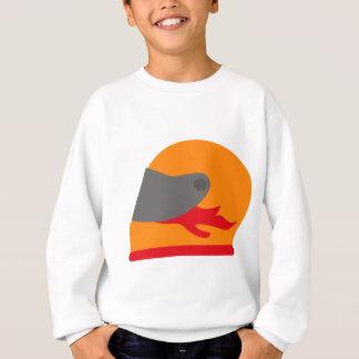 LittleRacersP5 Sweatshirt