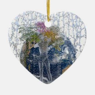 live-1576672 keramik Herz-Ornament