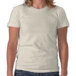 Livegrün, Liebe-Grün, denke ökologisch, Traum-Grün T-shirt