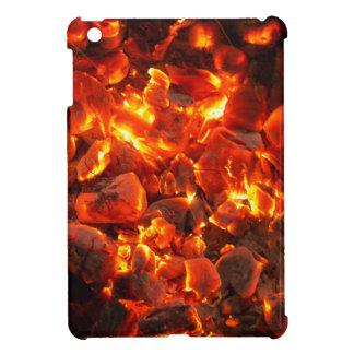 Livekohlen iPad Mini Hülle