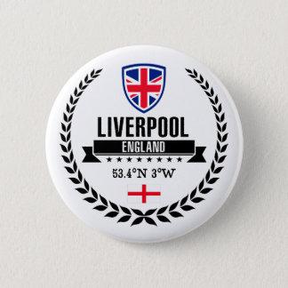 Liverpool Runder Button 5,1 Cm