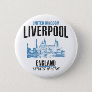 Liverpool Runder Button 5,7 Cm