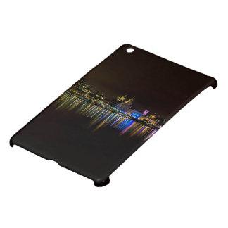 Liverpool-Ufergegend iPad Mini Hülle