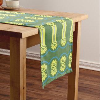 Livingstone Kurzer Tischläufer