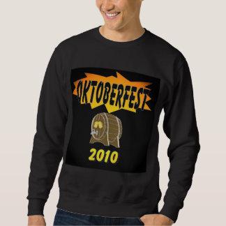LizzyDees Oktoberfest II 2010 Sweatshirt