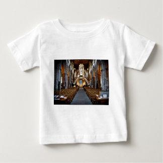 Llandaff Kathedrale Baby T-shirt