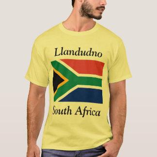 Llandudno, Cape Town, Westkap, Südafrika T-Shirt