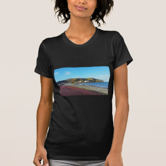 Llandudno, Nordwales T-Shirt