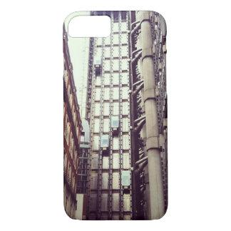Lloyds von London iPhone 7/8 iPhone 8/7 Hülle