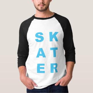 LMAO - SKATER T - Shirt (Männer)