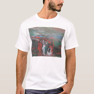 LMD T-Shirt