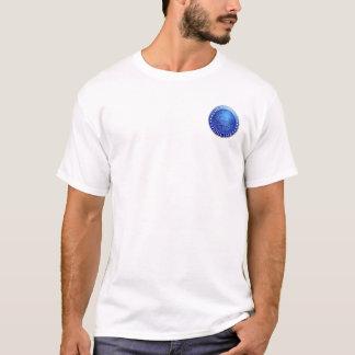 LO grundlegendes T-Shirt