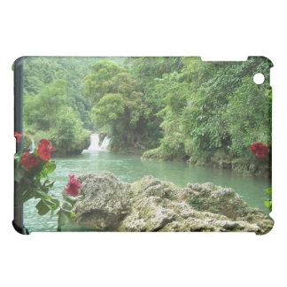 Loboc Fluss iPad Fall iPad Mini Hülle