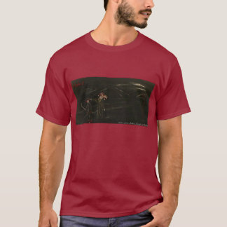 Loch 7 T-Shirt
