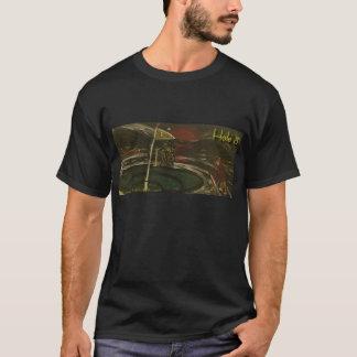 Loch 8 T-Shirt