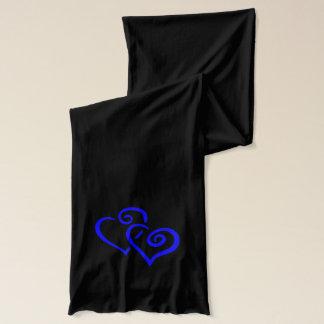 Loeys-Dietz nehmen Herz-Schal Schal