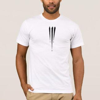 logis T-Shirt