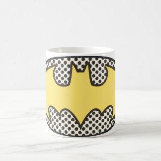 Batman Tassen von Zazzle.