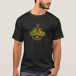 Logo Bronx NYC T-Shirt