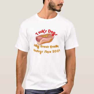 Logo der Biese Hunde T-Shirt