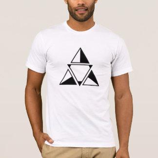 Logo Paradox T-Shirt