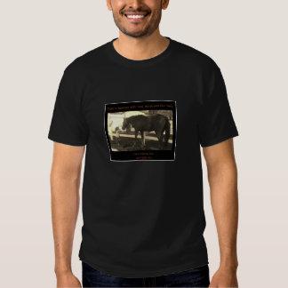 Logo-Produkte Hemden