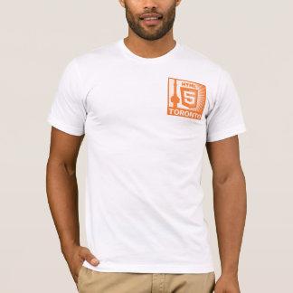 Logo-Shirt T-Shirt