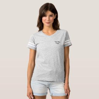 Logo-T-Stück T-shirt