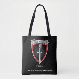 Logo-Taschen-Tasche Tasche