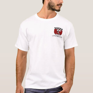 Loki-Art bengalisch T-Shirt