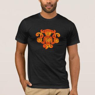 Loki-Shirt T-Shirt