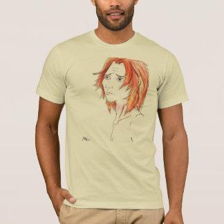 Loki T-Shirt