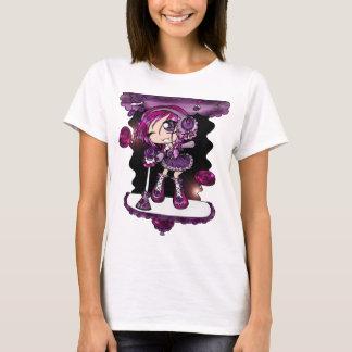 Lolli_PopStar T-Shirt