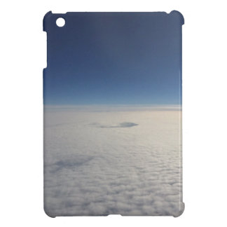 London- - Berlin- - London-Reise im November 2016 iPad Mini Hülle