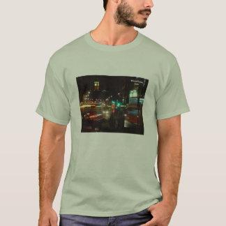 London-Chaos-T-Shirt T-Shirt