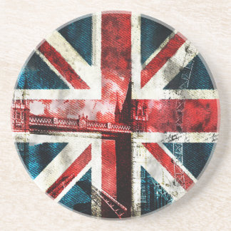 London dreams.jpg getränkeuntersetzer
