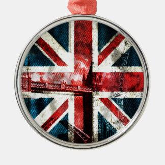 London dreams.jpg silbernes ornament