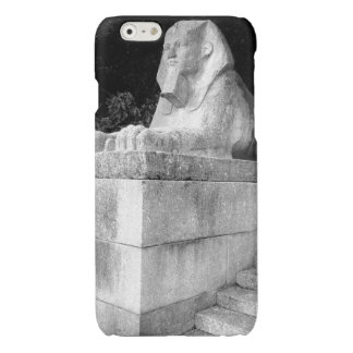 London-Sphinx