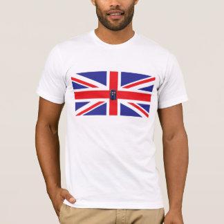 London-T-Shirt T-Shirt