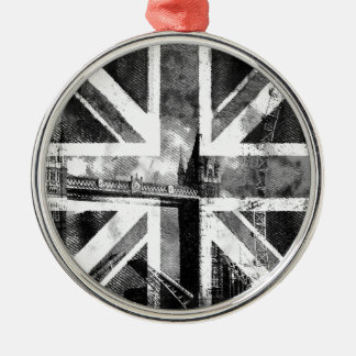 London träumt 1.jpg silbernes ornament