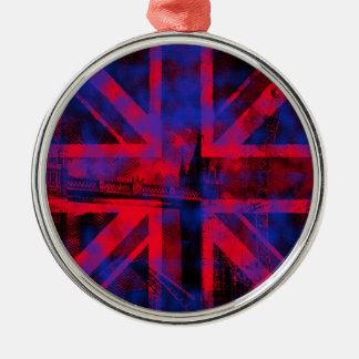 London träumt 3.jpg silbernes ornament